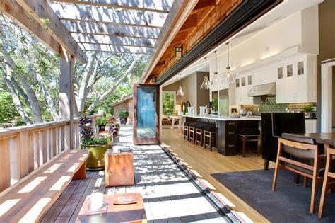 outdoor indoor photos hgtv