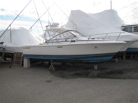 phoenix boats jersey phoenix new and used boats for sale in new jersey