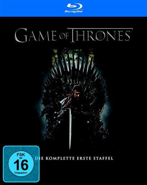 of thrones 1 5 die komplette staffel 1 2 3 4 5 dvd of thrones die komplette 1 staffel
