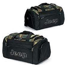 Jeep Duffle Bag All Things Jeep Jeep Renegade Camouflage 22 Quot Duffel Bag