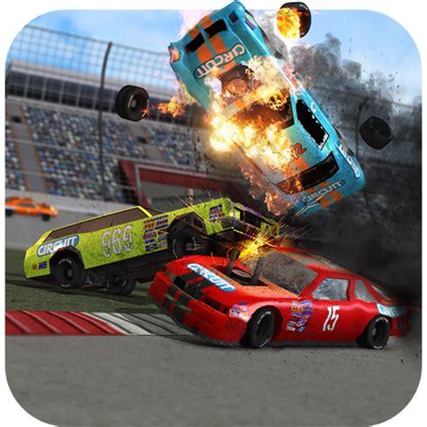 implosion v1 1 3 full version apk demolition derby 2 v1 1 3 mod apk money apkfrmod