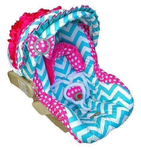 blue girly cars 25 best ideas about girly car seat covers on pinterest