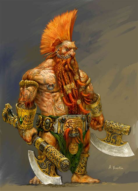 Dwarfs Warhammer warhammer www pixshark images galleries with