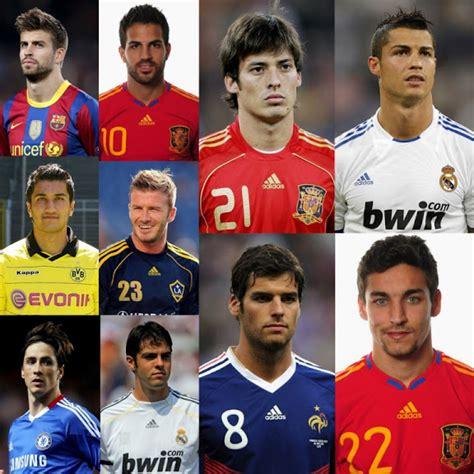 gambar pemain bola sepak selangor images