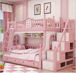 cheap bunk beds for sale with mattress bedroom bunk beds cheap bunk beds