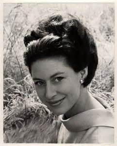 princess margaret princess margaret princess margaret pinterest