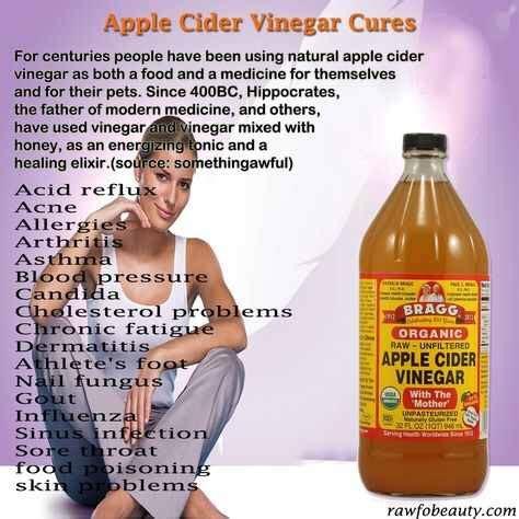 apple cider vinegar apple cider vinegar cures trusper