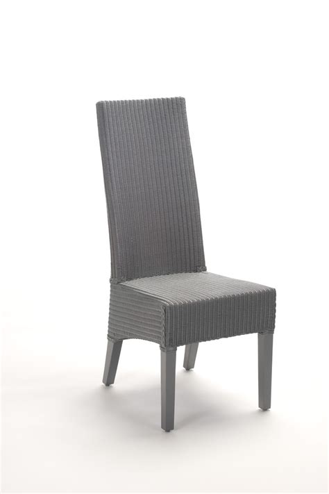 Chaise Haute Dossier Inclinable by Chaise Haut Dossier