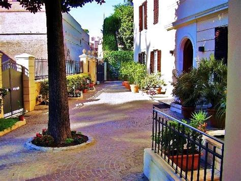 casa di accoglienza paolo vi casa di accoglienza paolo vi rome italy guesthouse