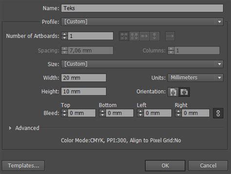 cara membuat gambar 3d dengan illustrator cara membuat tulisan 3d mudah dengan adobe illustrator