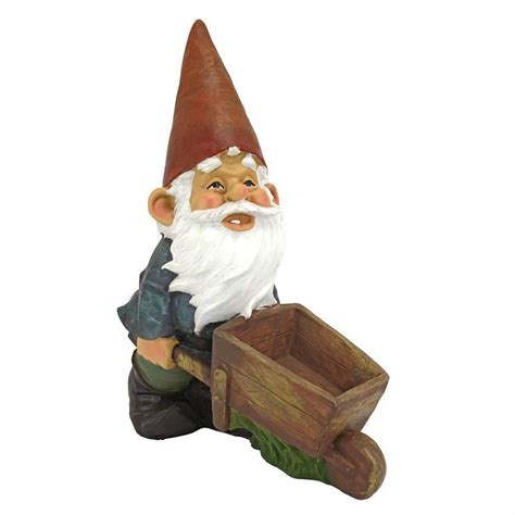 lawn gnome garden gnomes penny s product buzz
