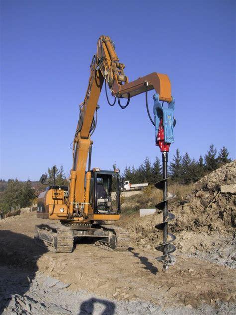 bureau d 騁ude hydraulique tari 232 re hydraulique foreuse pour engin de 4 tonnes 224 25