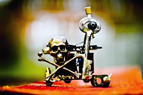 tattoo machine wallpaper hd tattoo machines wallpapers high quality download free