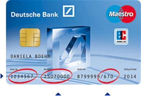 deutsche bank rödelheim deutsche bank geld abheben und kartenzahlung