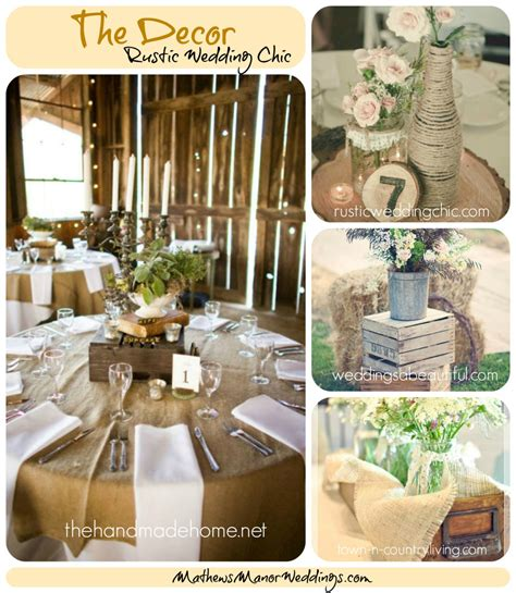 the best rustic themed wedding ideas mathews manor springville alabama mathews manor