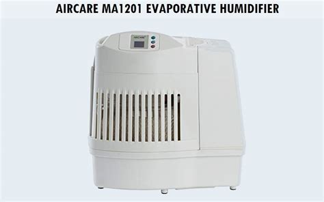 humidifier review   top picks  complete