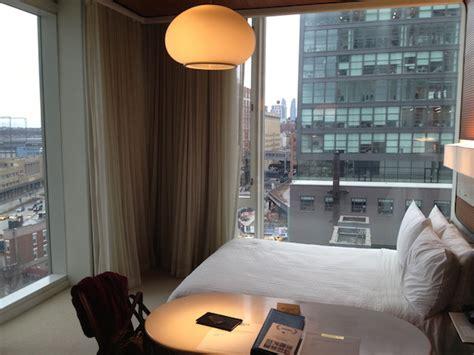 highline room hoteligence the standard high line new york wanderlust chameleon
