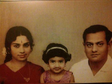 superstar heroine photos biography of first female superstar sri devi kapoor