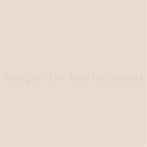 behr ppwc 5 cinnamon cake match paint colors myperfectcolor