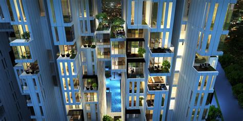 buy hdb house in singapore 99 co s guides things second timer hdb homebuyers should know