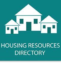 housing and community development san diego county housing and community development