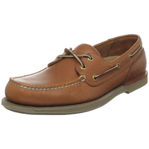 rockport perth boat shoes 4 color options gosale price - Rockport Perth Boat Shoes Prices