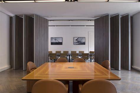 Salle De Design by Salle De R 233 Union Par Cl 233 Ram Style Design Bureau