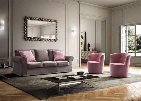 sediarreda divani alba divano classico a 2 posti 2 posti maxi o 3 posti