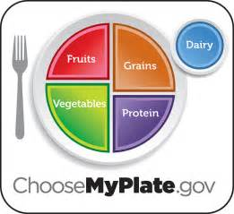 usda unveils new simple tips to stay healthy active and fit usda