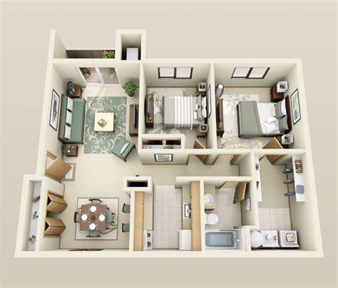 2 bedroom apartments in michigan 2 bedroom apartments in michigan home design