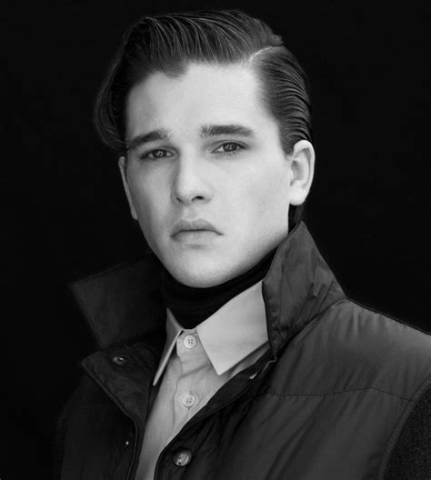 old fashioned mens haircuts old fashioned haircuts for men hairstylesz