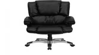 Office Arm Chair Design Ideas Staples Office Furniture Chairs Cryomats Org