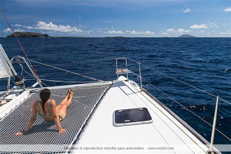 ile plate excursion en catamaran motizil blog ile maurice - Excursion Catamaran Ile Plate