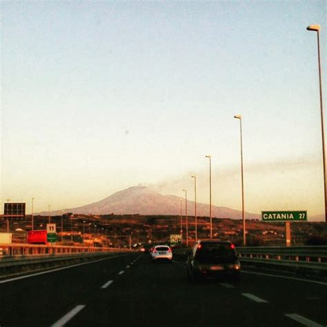 autostrada web in auto alla scoperta della sicilia di viaggi