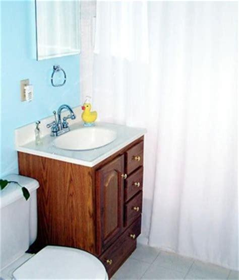drain flies bathroom scummy drains can mean drain fly problems colonial pest control