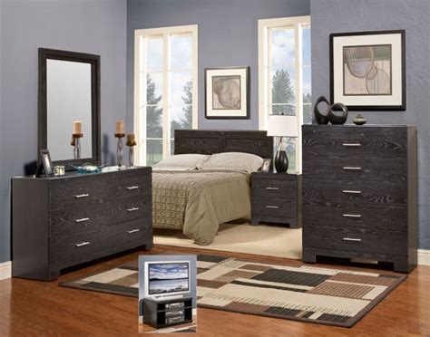 contract bedroom furniture manufacturers dickson furniture industries