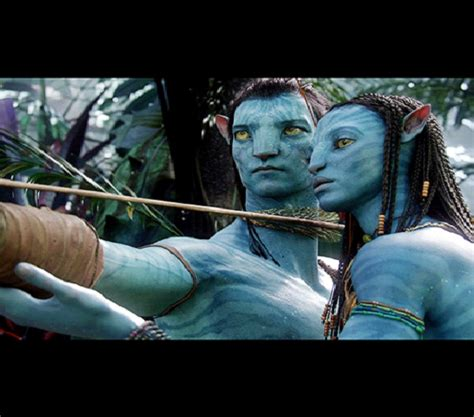 avatar film in china the movie avatar without 3d china things which