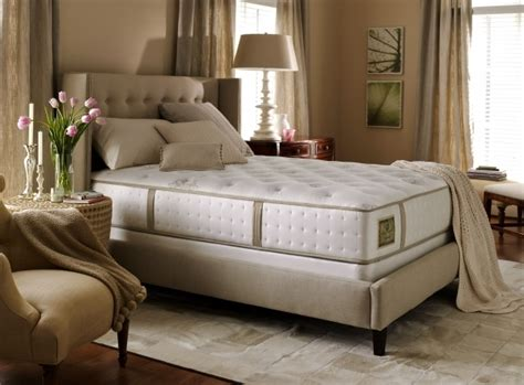 mattress firm headboards mattress firm headboards bed headboards