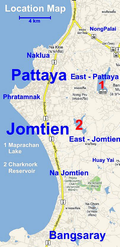 3 Bedroom Houses For Sale search for properties in pattaya houses condos land