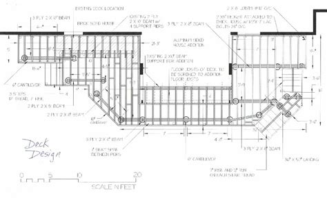 best ranch style house plans promisory note exle video deck design plans australia best 25 australian house