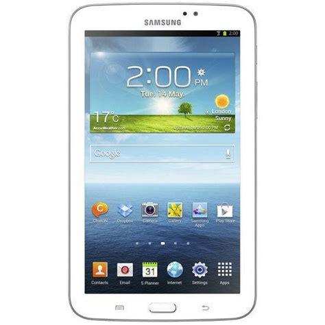 Hp Samsung Tab 3 7 Inch bol samsung galaxy tab 3 7 0 inch t210 wit tablet