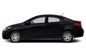 2014 Hyundai Accent 2014 Hyundai Accent Price Photos Reviews Features
