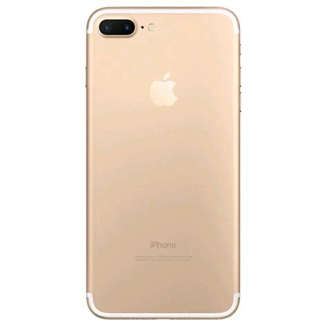 apple iphone 7 plus 128gb gold apple iphone 7 plus apple mobile phones eglobal