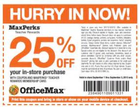 office max coupons 2016 2017 best cars review