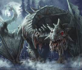 That is all for a very dragon filled week i will be back here on