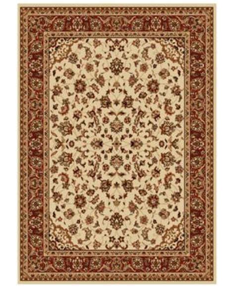 macy s rugs product not available macy s
