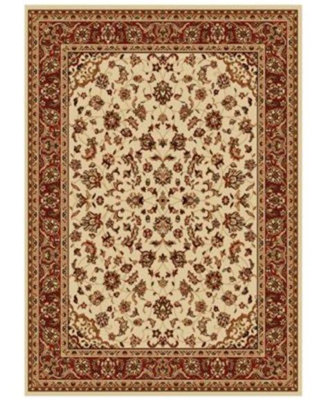 macys area rug product not available macy s