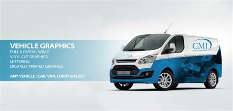 design vehicle graphics online vehicle graphics signage creative pixel agency