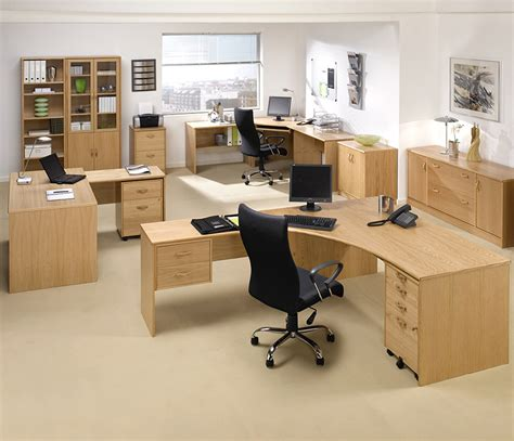 Modular Home Office Desks Luxury Home Office Contemporary Solid Wood Furniture Wharfside
