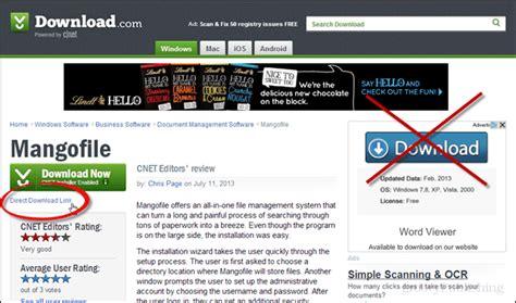 adobe reader free download full version cnet adobe reader 8 free download cnet